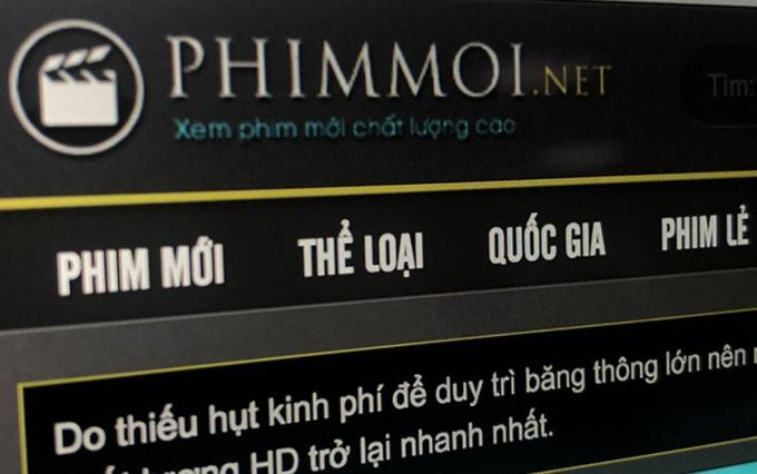 Mỹ tố 3 website cùng 2 khu chợ nổi tiếng ở Việt Nam bán hàng giả, vi phạm bản quyền