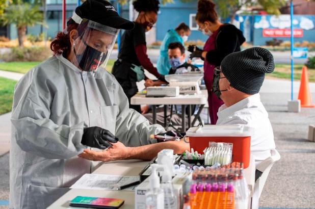 Biến chủng nCoV lần đầu tiên xuất hiện ở Việt Nam nguy hiểm ra sao?