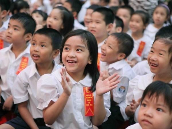 Thêm 18 tỉnh, thành cho học sinh đi học trở lại sau 1 tháng nghỉ Tết