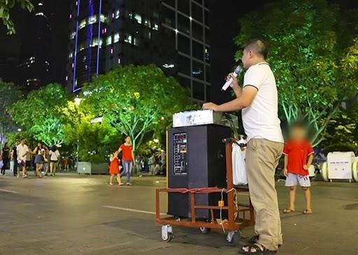 TPHCM quyết tâm xử lý dứt điểm vấn nạn karaoke tự phát