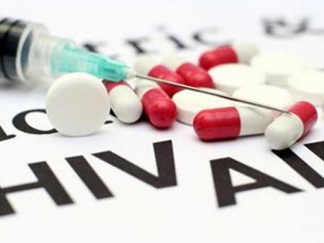 Phát hiện mới về nhóm người tự khỏi HIV không cần dùng thuốc