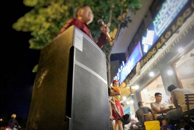 TPHCM đặt mục tiêu đến cuối năm sẽ chấm dứt vấn nạn ô nhiễm tiếng ồn karaoke