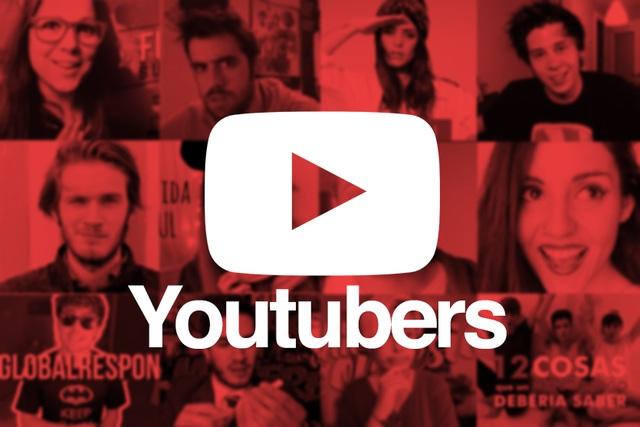 Youtube sẽ bắt đầu khấu trừ thuế lên đến 30% với các Youtuber ngoài nước Mỹ