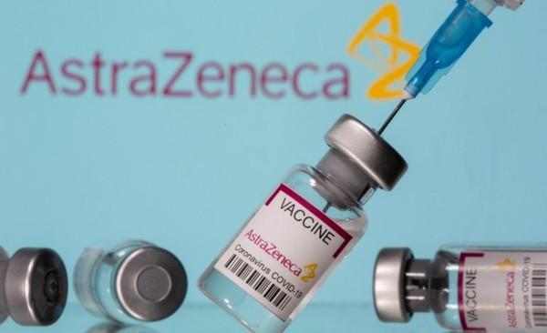 10 nhóm đối tượng được ưu tiên tiêm vắc xin COVID-19 miễn phí