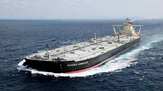 Nhật Bản muốn Việt Nam trở thành quốc gia ASEAN đầu tiên tham gia vào thỏa thuận chia sẻ dầu mỏ