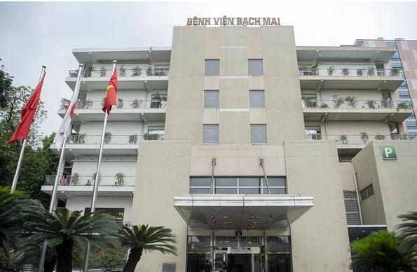Bệnh viện Bạch Mai sẽ vượt qua khó khăn như thế nào?