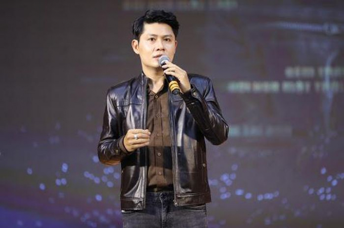 Nguyễn Văn Chung