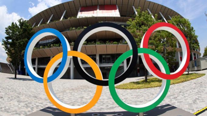 Olympic Tokyo 2021 có thể sẽ bị hủy do dịch Covid-19 bùng phát trở lại