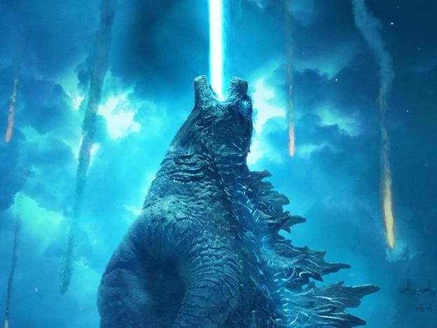 """Godzilla Đại chiến Kong - 1001 thuyết âm mưu về trận đại chiến giữa hai """"siêu quái"""""""
