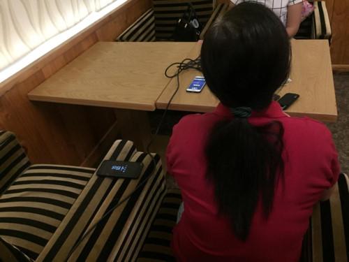 Vụ véo tai, đánh học sinh trong lớp học: Trần tình của cô giáo trong clip