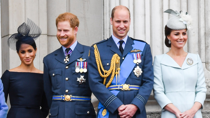 harry-meghan-move-william-tension
