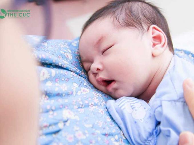 TPHCM: tỉ lệ sinh muộn, sinh ít con và không muốn sinh con ngày càng tăng