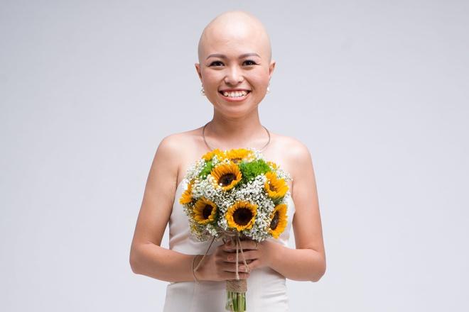 Nữ hoàng khởi nghiệp Thủy Muối qua đời sau 3 năm chiến đấu với ung thư phổi