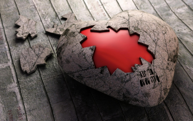 Hãy biết ơn những khổ đau để trân trọng hơn những yêu thương trong đời