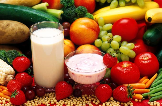 Ăn chay sau Tết: tưởng dễ mà không dễ