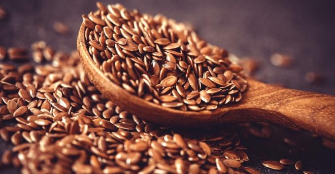 Các loại hạt giúp giảm cân hiệu quả