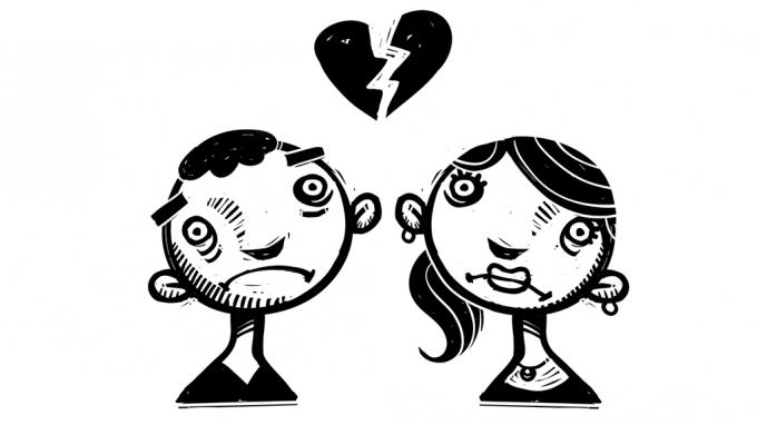 Phụ nữ hay đàn ông, ai chung thủy hơn ai? Ai nông nổi, ai sâu sắc?