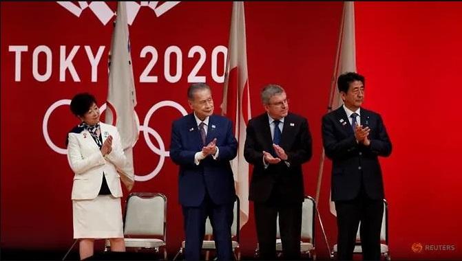Nhiều khả năng Nhật Bản sẽ có nữ Thủ tướng đầu tiên trong lịch sử
