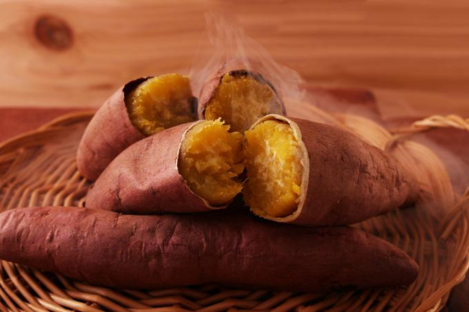 9 loại thực phẩm tính ấm chống lạnh cuối thu hiệu quả