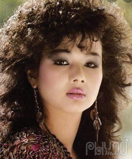 Nữ ca sĩ Kim Ngân có nhiều biến cố không hạnh phúc trong cuộc đời.